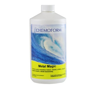 METAL MAGIC 1L