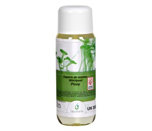 AROMAT DO WANNY SPA PINIA 250ml