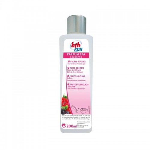 hth-aromat-do-spa-owoce-miekkie-200ml.jpg